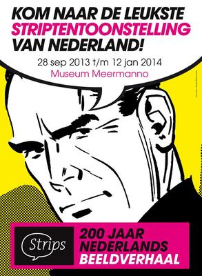 Museum Meermanno opent grote …